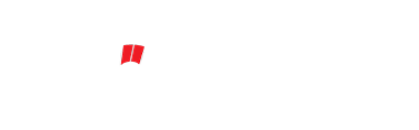 logo-goetze-380-wr